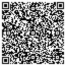 QR code with Air Purification Technologies contacts