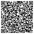 QR code with Mc Gravey Customs Homes contacts