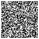 QR code with Planned Parenthood of South PA contacts