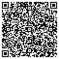 QR code with Hubbard Law Firm Pa contacts