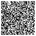 QR code with Levy Nails contacts