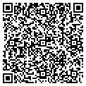 QR code with Spic & Span contacts
