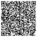QR code with RME Recording Media contacts
