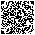 QR code with Northern Lights Of Tampa Bay contacts