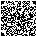 QR code with Perfume Express contacts