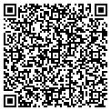 QR code with Comm One Supply contacts