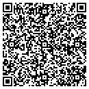 QR code with Keller Wllams Cornerstone Rest contacts