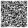 QR code with Pawn Depot Inc contacts