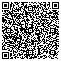 QR code with Perfection Automotive contacts