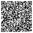 QR code with Joe Strehle contacts