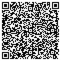 QR code with Acme Auto Marine Electric contacts