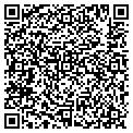 QR code with Manatee Dry Wall & Plastering contacts