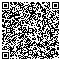 QR code with Oriental House Chinese Rstrnt contacts