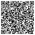 QR code with Lee County Information Tech contacts