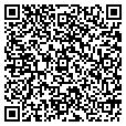 QR code with Forever Fence contacts