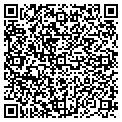 QR code with Handy Food Store 5116 contacts