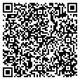 QR code with Platinum Resorts contacts