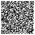 QR code with Construction Specalities contacts