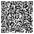 QR code with Jeremy T Smith contacts