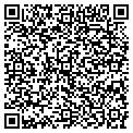 QR code with Pineapple Joe's Grill & Bar contacts