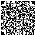 QR code with Browards Best Locksmith Co contacts
