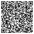 QR code with Ace Maids Inc contacts