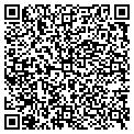 QR code with Foilage By Flores Nursery contacts