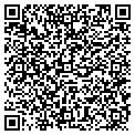 QR code with Vestpoint Securities contacts