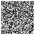 QR code with Parra Financial Service contacts