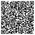 QR code with Joseph P Argurio Inc contacts