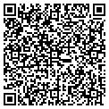 QR code with Edgewater Overhead Door Co contacts