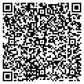 QR code with Syed Tariq Mumtaz Medical Clnc contacts