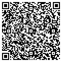 QR code with SARASOTABOATING.COM contacts
