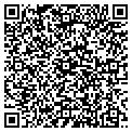 QR code with VIP Plastic Card Services Inc contacts