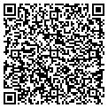 QR code with Brock E Marion Foundation contacts