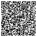 QR code with Site Unseen Inc contacts