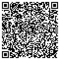 QR code with Florida Tax Advisory Services contacts