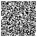 QR code with 60 Minute Cleaners contacts