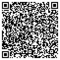 QR code with Patrick M McKinnon contacts