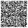 QR code with Total Marine Systems Inc contacts