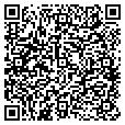 QR code with Hibbett Sports contacts