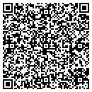 QR code with Natural Hair Rplcments For Men contacts