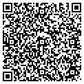 QR code with Wicksell Larry J contacts