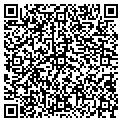 QR code with Brevard Hot Dog Concessions contacts