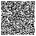 QR code with Wilson Air Conditioning Inc contacts
