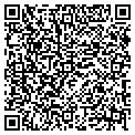 QR code with Tri-Dim Filter Corporation contacts