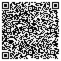 QR code with Florida Express Lines Inc contacts