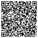 QR code with Kenneth Erban Interior Trim contacts