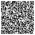 QR code with Total 1 Management contacts