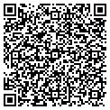 QR code with Nelson Affiliates Inc contacts